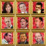 productivity-leaders-HT-2013