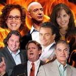 progressive leaders resellers 2020