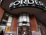 borders-store-closing