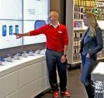 retail-interactive-demo