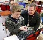 School-digital-trend