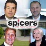spicers-montage-july-2014