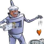 whiteway-jeff-SPOT-tin-man