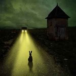 energizer-bunny-headlights