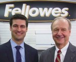 fellowes-john-jamie