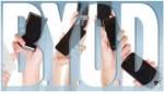 BYOD-mobiles