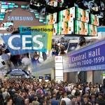 international consumer electronics-show 2013