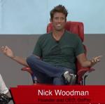 woodman nick gopro code