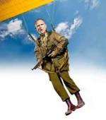 lewis-dave-tesco-parachute