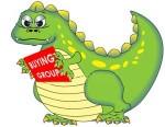 dinosaur_buying_group