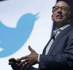 costolo-dick-twitter-hands-fly