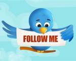 twitter_bird_follow_me__Sma