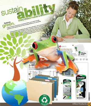 United_Green_Book