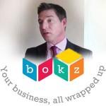 Butler-adrian-bokz-logo