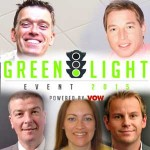 VOW-greenlight-montage-2015