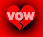 VOWs-broken-heart