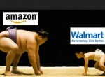Amazon v walmart sumo