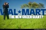 Wal-Mart_green