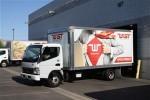 Wist_truck