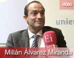 alvarez-millan-adveo-speaking