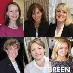 Top6-_women-marketers