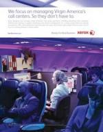 Xerox-Virgin-America-print-ad