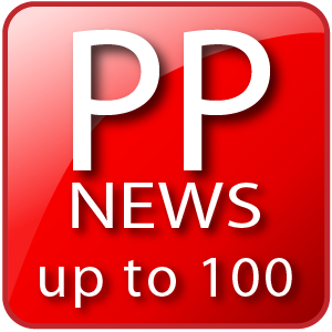 1 years subscription to Proficiency Post - up to 100 users